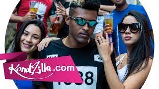 MC LBX - O Bom Filho Sempre Volta (kondzilla.com)