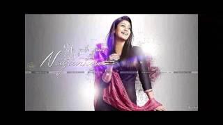 Raja Rani Unnale song - Nayanthara