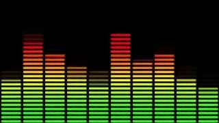 CLAXON - PITO DE COCHE - BOCINA - SOUND HOOTER - EFECTO DE SONIDO - SOUND EFFECT