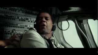 Flight (2013)   Trailer italiano ufficiale [HD]