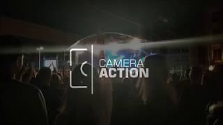 QUEBONAFIDE - CANDY | live | Juwenalia Politechniki Łódzkiej 2018