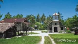 Papua New Guinea [GOSPEL SONG] width=