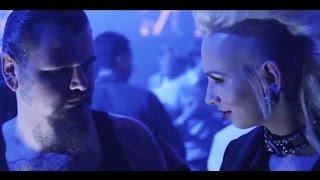 Wolfpack & Warp Brothers - Phatt Bass 2016 (OFFICIAL HD VIDEO)