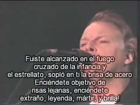 Pink Floyd Shine On You Crazy Diamond Live Subtitulada Chords Chordify
