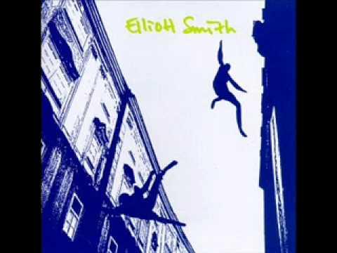 elliott-smith-coming-up-roses-lyrics-in-description-box-kah-deh