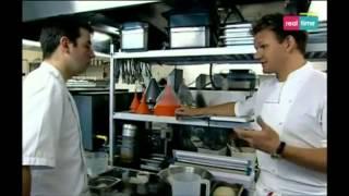 download video: cucine da incubo uk - stagione 4 - rococo
