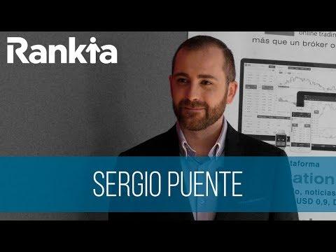 Entrevistamos a Sergio Puente. Nos habla de las novedades en XTB este año como el lanzamiento de acciones y ETFs al contado y la ampliación de la oferta de criptomonedas. Ademas nos explica el impacto que han supuesto las medidas de la ESMA