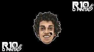 MC BINZINHO & MC GL - HOJE EU QUERO FUDER ( DJ GABRIEL DO BOREL ) LANÇAMENTO 2018