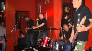 Voz Propia - Megalopolis