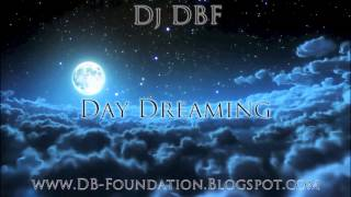 Day Dreaming [Beautiful, Ambient Music]