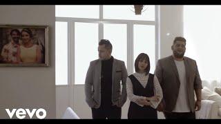 Matisse - Acuérdate de Mí (Video Oficial)