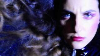 Thodoris Triantafillou & CJ Jeff - The Way Feat. Benji - Official Video Cut Edit.mov