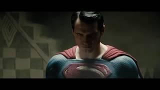 Battle Royale - DC Films