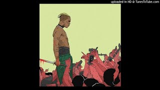 *SOLD* XXXTENTACION & SKI MASK THE SLUMP GOD & RONNY J Type Beat