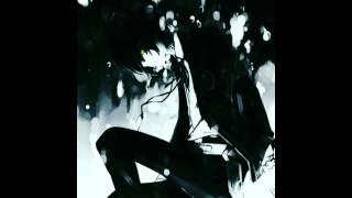 (Falling In Reverse) Gangsta's Paradise - Nightcore