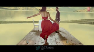 Hate Story 2 Hot Scenes Bollywood Romantic Scene width=