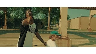Rico Recklezz x Hit Em Up   Dir. By @mr2canons