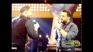 Soysal ve Cemal Dilmaç-Gel Ey Seher (O Ses Türkiye) 30 Aralık 2013