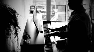 Live Beethoven's Moonlight Sonata 1st Movement