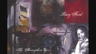 Atmosphere - Tears for the Sheep