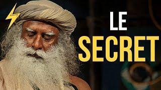 Mes 3 plus grands secrets pour devenir libre financièrement ! width=