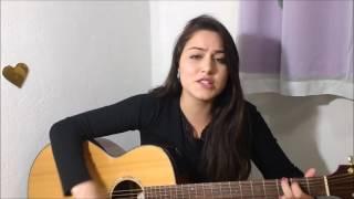 Marilia Mendonça- Amante não Tem Lar( cover) Valeria Campos