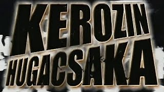 Kerozin - Hugacsaka (club mix 2000 - official video) HD