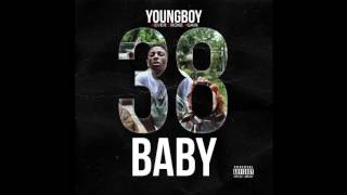 YoungBoy Never Broke Again - My Kind Of Night