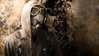 S.T.A.L.K.E.R. Shadow of Chernobyl OST - A Hero Comes Home