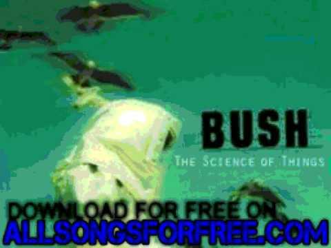 bush-mindchanger-the-science-of-things-worldvmor
