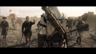 Assassins Creed-Centuries