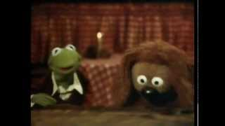 The Muppet Movie - I Hope That Somethin' Better Comes Along (Extended Version)