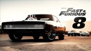 FAST AND FURIOUS 8 - SONG Hey Ma (ft.  Camila BassBoosted) (Remix)