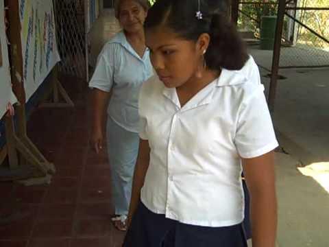 Nicaragua  Esperanza Granada