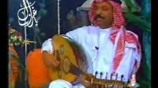 abadi al johar int 3omry عبادي الجوهر انت عمري