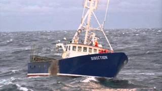 Абсолютно неизвестен изпълнител - В морето лоТка се белей