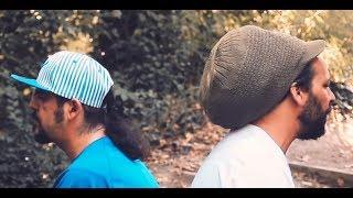SORIANO - SUÉLTALO (FEAT RAS DANIEL) (VIDEOCLIP) #SUMMACUMLAUDE