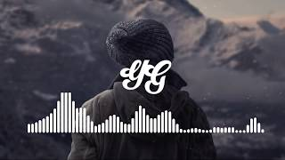 YG (feat DJ Mustard)  Left, Right - BASS BOOST