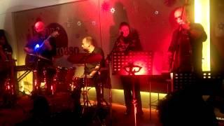 ALMA LIVRE  (video 6)