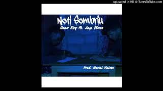 Csar Key ft. Jap Pires - Noti Sombriu