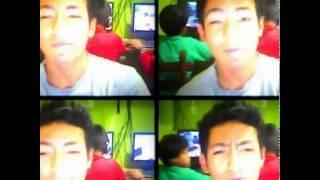 Mi Primer Video :D