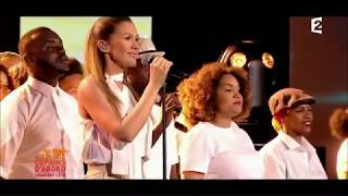 VITAA - Comme Dab [Live - France 2]