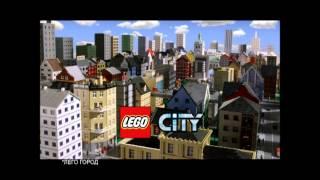 LEGO 60018,60016,4432,60017,60003,60004,60007,60008,41007,41008 от магазина ДЕТКИ