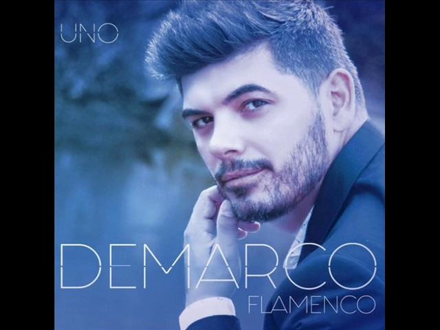 Videoclip de ''La Isla del Amor'', Demarco & Maki.