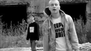 3. KAPE X PODAS - Chcę ci powiedzieć (Official Video)
