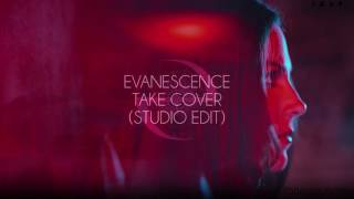 Evanescence - Take Cover (Studio Edit) by Immortal Essence & FallenEvArmy