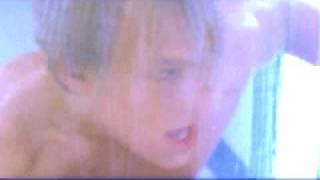 Adam Rickitt - I Breathe Again