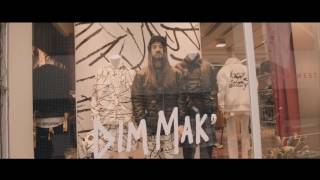 Dimitri Vegas & Like Mike vs. Steve Aoki - We Are Legends (3 Are Legends) [ Music Video ]