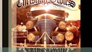 "Christian Oldies ""Cruising With Jesus Vol.1 CD"""