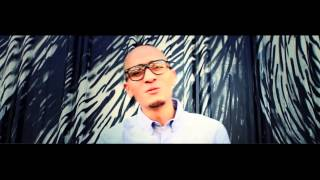 """V.S./Freddy Lo - """"All In Due Time"""" (Prod. by DaMusiqq) OFFICIAL VIDEO"""